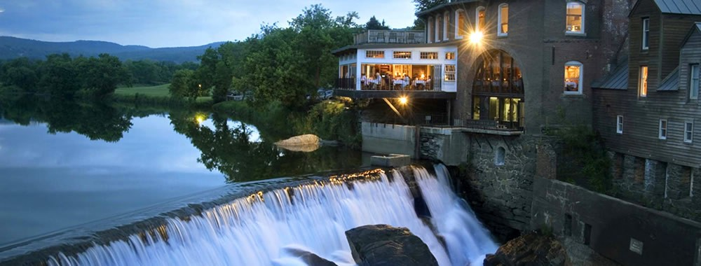 banner_restaurant_falls