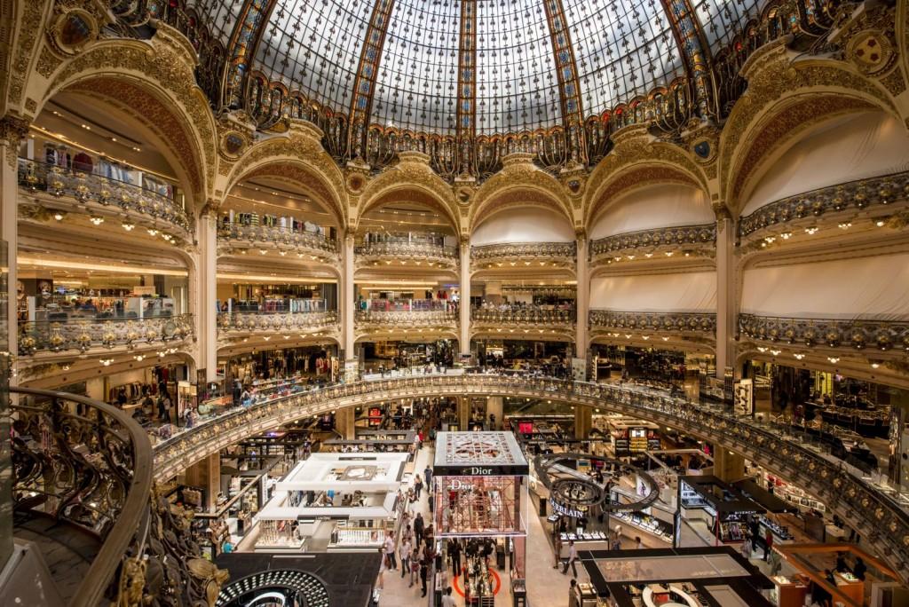 ladyhattan luxury travel blog nyc paris france