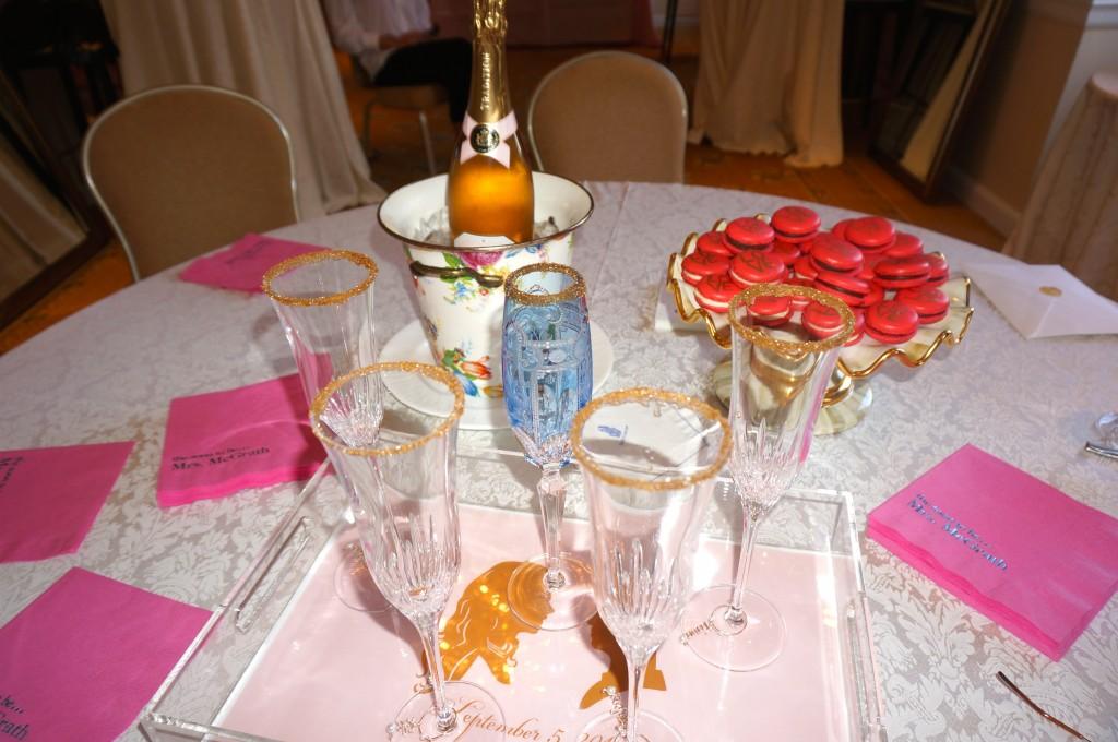 Ladyhattan Blog NYC Philadelphia Weddings Travel Events Ritz Carlton