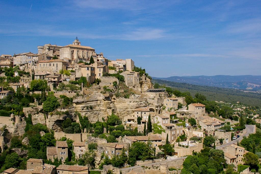 ladyhattan luxury travel blog nyc provence tara schoen moss photography