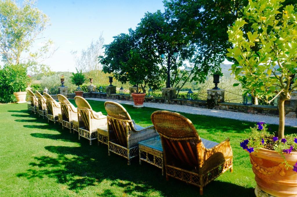 ladyhattan luxury travel blog lifestyle nyc tuscany italy borgo santo pietro luxury hotel