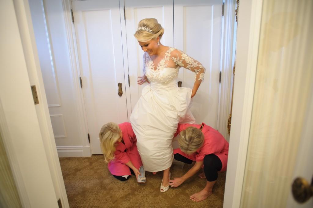 Tara Moss Ladyhattan Lifestyle Blog Wedding tips Party Planning Events Manhattan NYC the Plaza Hotel