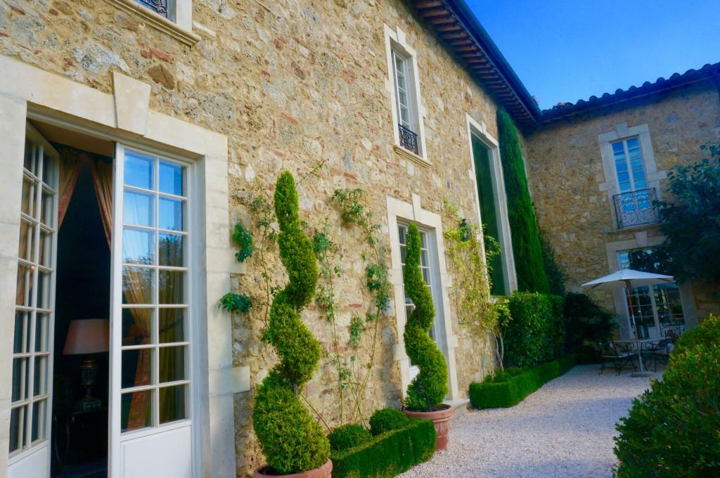 adyhattan luxury travel blog lifestyle nyc tuscany italy borgo santo pietro luxury hotel