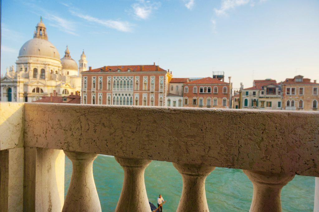 Venice Italy Gritti Palace Starwood Hotels Luxury Suite Guggenheim Suite Ladyhattan luxury travel blog celebrations wedding world travel