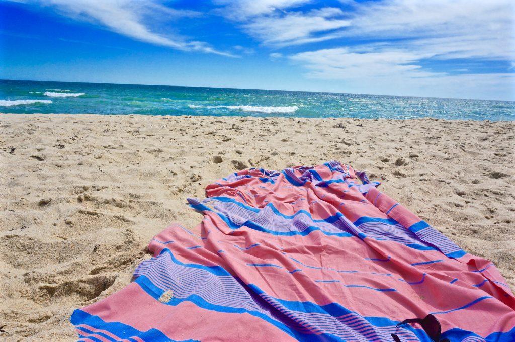 ladyhattan nantucket ack luxury travel traveler travel photography ACK Beaches island living summer