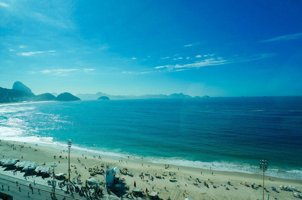 ladyhattan luxury travel rio brazil miramar hotel windsor tara moss photography