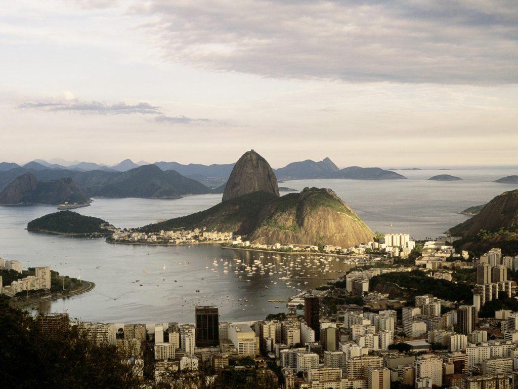ladyhattan luxury travel blog nyc santa teresa rio brazil travel tips