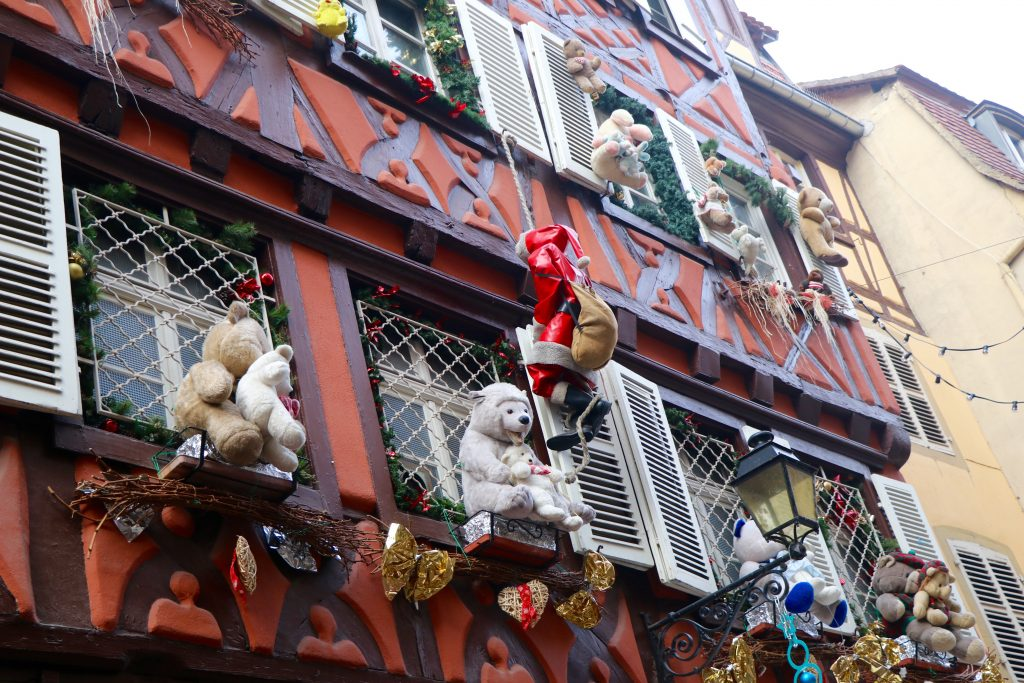 tara moss photography ladyhattan luxury travel blog colmar france