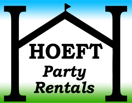 Hoeft Party Rentals