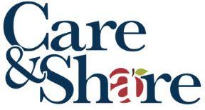 care-share