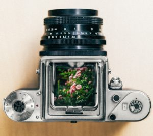 Free Image Use For Social Media and 5 Great Sites Offering Attribution-Free Collections