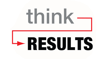 ThinkResults Marketing