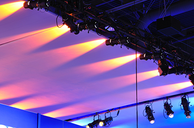 Are Tradeshows Still Valid? 22 Ways to Make Sure Your Next One Is