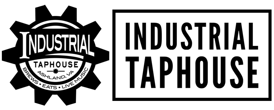 INDUSTRIAL TAPHOUSE