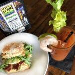 best new restaurant, best restaurant Richmond va, ashland va, cotu, rva, craft beer, brunch, best burger, best bar, ashland restaurants