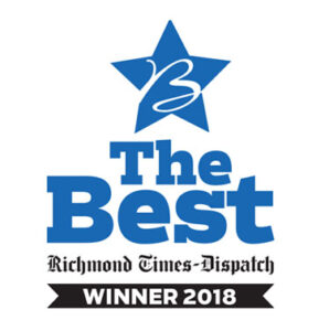 best new restaurant, rtd, richmond times dispatch, industrial taphouse, ashland eats, best restaurants richmond va, cotu, rva, best burger, best bar, craft beer