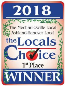 best bar, locals choice, Atlee, ashland, cotu, Richmond, rva, dinner, lunch, brunch, Mechanicsville, ashland, cotu, rva, industrial Taphouse, live music, craft beer
