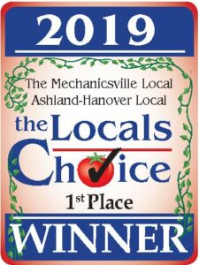 best bar, locals choice, Atlee, ashland, cotu, Richmond, rva, dinner, lunch, brunch, Mechanicsville, ashland, cotu, rva, industrial Taphouse, live music, craft beer, restaurants near me