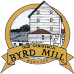 byrd mill, grits, ashland va, best new restaurant, richmond va, cotu, rva