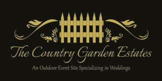 Country-Garden-Estates-Logo