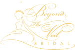 Beyond the Veil Bridal