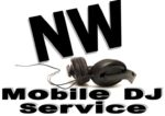 NW Mobile DJ Service