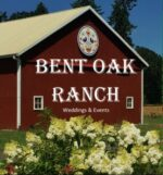 Bent Oak Ranch