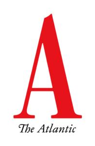the_atlantic_2019_logo