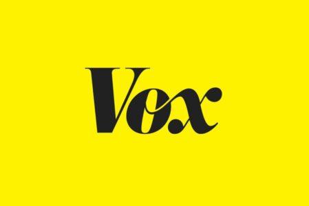 voxlogo.0