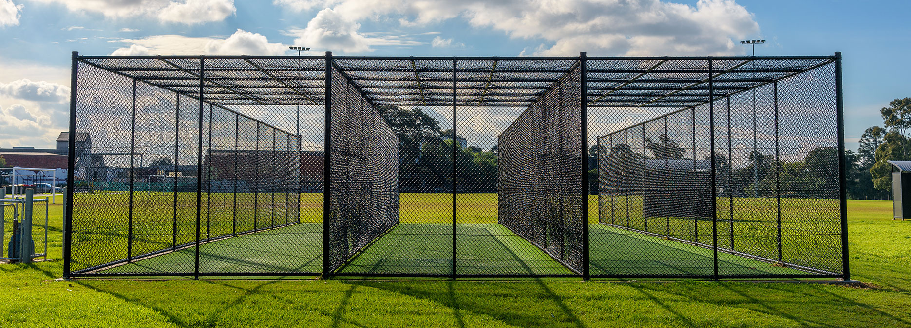 pros and cons of batting cages backyard sports rh mybackyardsports com  best home batting cages
