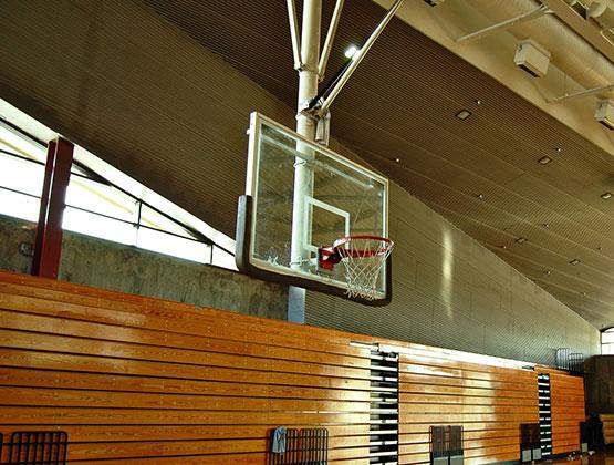 gym-hoop