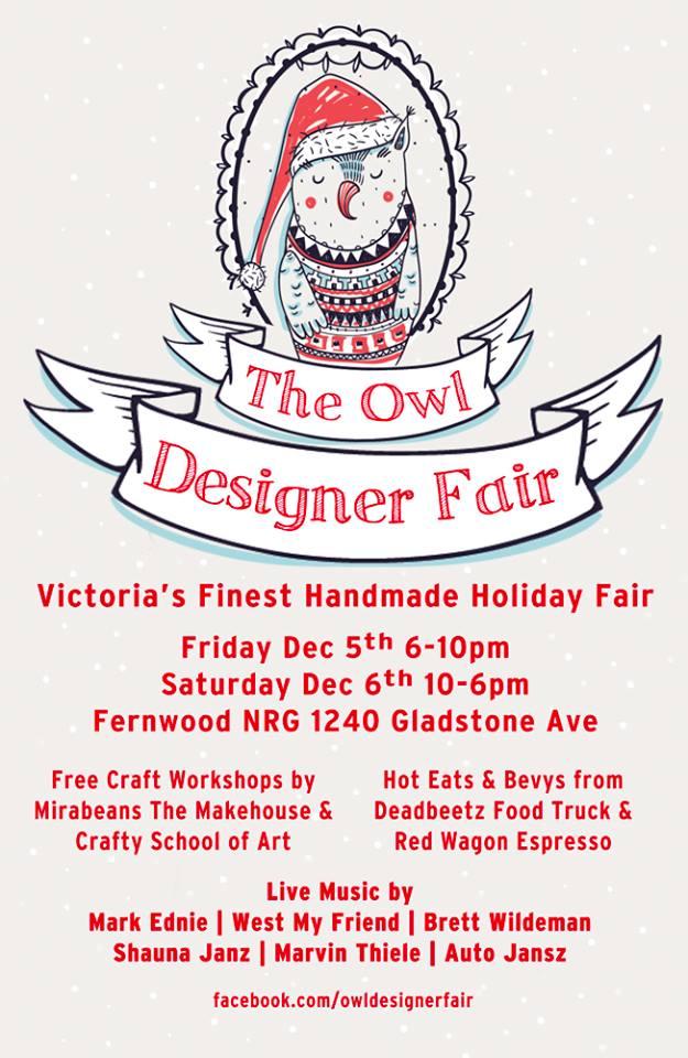 owl-designer-fair