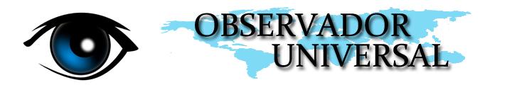 Observador Universal