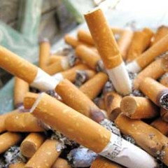 Tabaco y salud