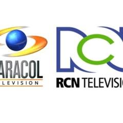 EL DUOPOLIO DE LA TELEVISIÓN COLOMBIANA