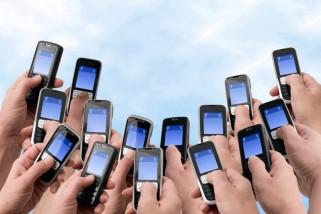 Principales derechos de los usuarios de teléfonos móviles y tablets en Colombia