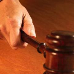 Elección de Magistrados II: Nuva propuesta