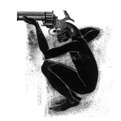 Palabras que matan y la ley de Justicia y Paz II: Política paramilitar. Limpieza o Exterminio