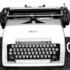 Como escribir para influir
