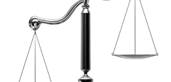 Credibilidad judicial. Rescate verdadero?