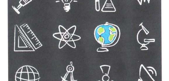 A qué le apuesta el país en ciencia, Tecnología e innovación?: A la Dignidad Humana.