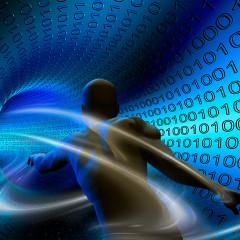 Mejoramiento cultural electrónico