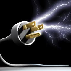 Aumento en la tarifa de Energía: I Interrogante Nacional (Por Álvaro Younes) y Antecedentes del Ala (tomado de la Ong Cïvicos en acción de Jorge Vegara)