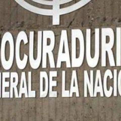 FIN DEL ABUSO IDEOLÓGICO EN LA PROCURADURIA.