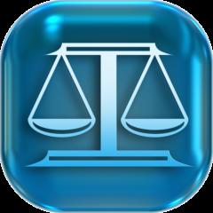 CONCIENCIA Y JUSTICIA FISCAL