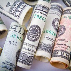 El Dinero ayuda pero no lo es todo