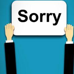 Aprende a Perdonarte