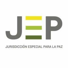 FORTALEZA DE LA JUSTICIA