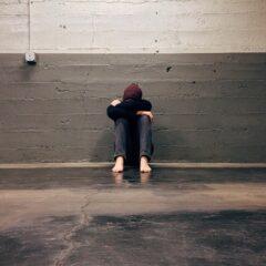 ¿Cómo aliviar la desesperación?