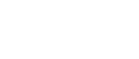 Grady Carlson | Pine Tar Studio